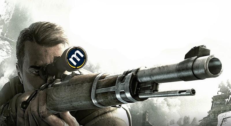 Sniper-elite.jpg