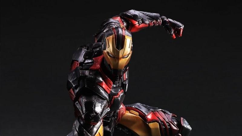 Sqaure-Iron-Man-6.jpg