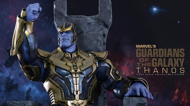 Thanos-6.jpg