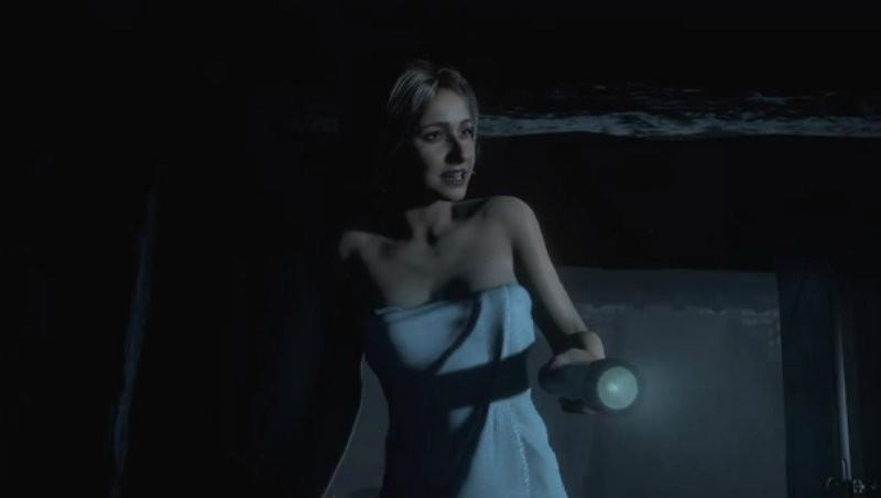 Until-Dawn-this-blonde-must-die.jpg