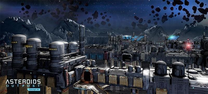 asteroidsOutpost.jpg