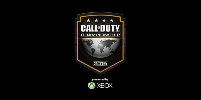 cod-champs-2015-logo.jpg