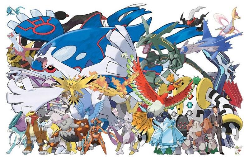 legendary-pokemon.jpg