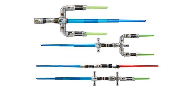 lightsaber-1.jpg
