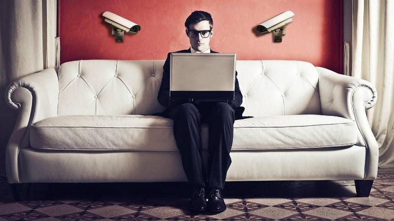 online-surveillance.jpg