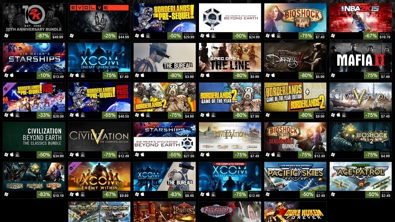 2K-Games.jpg