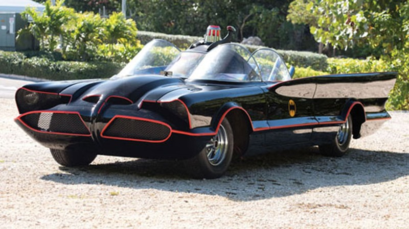 Batmobile-2.jpg