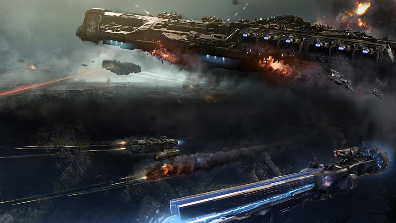 Dreadnought-14.jpg
