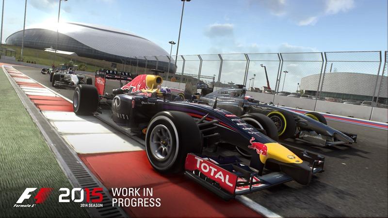F1-2015-2.jpg