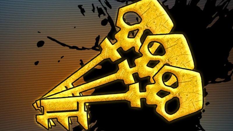 Goldkeys.jpg