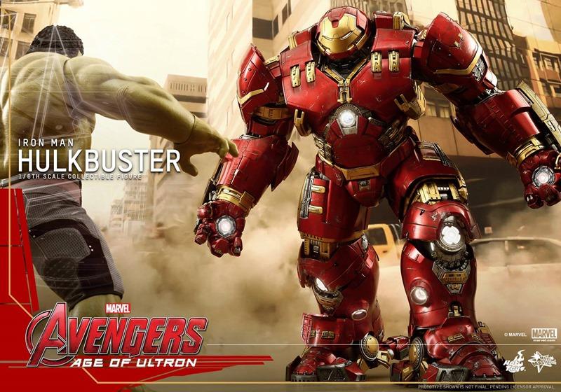 Hulkbuster-1.jpg