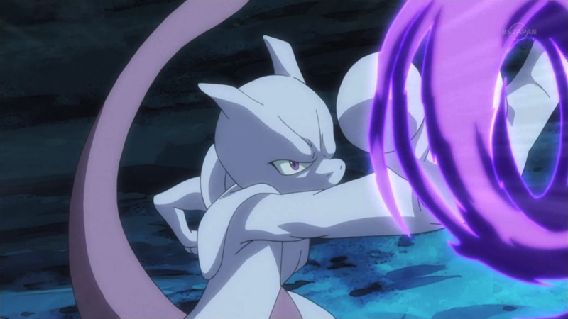 Mewtwo-Super-Smash-Bros-for-3DS-Wii-U1-e1414175194357.png