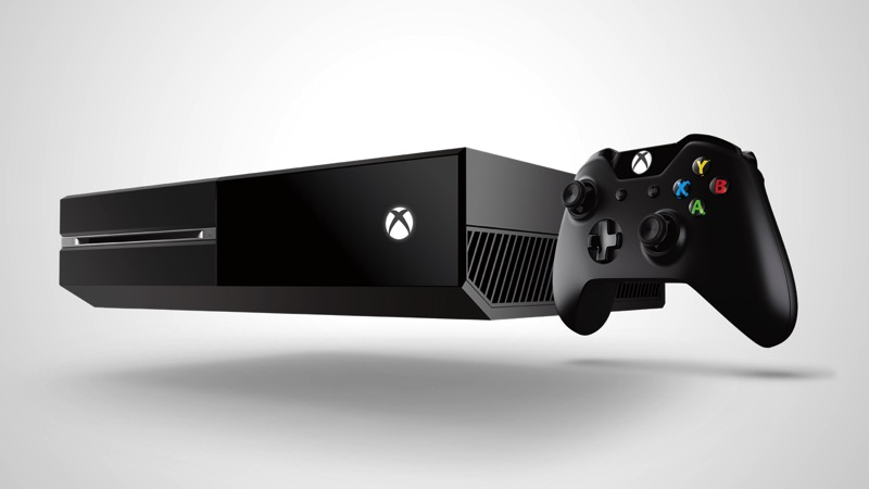 Microsoft-Xbox-One.jpg