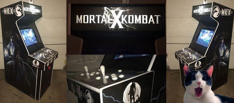 Mortal-Kombat-X-arcade.jpg