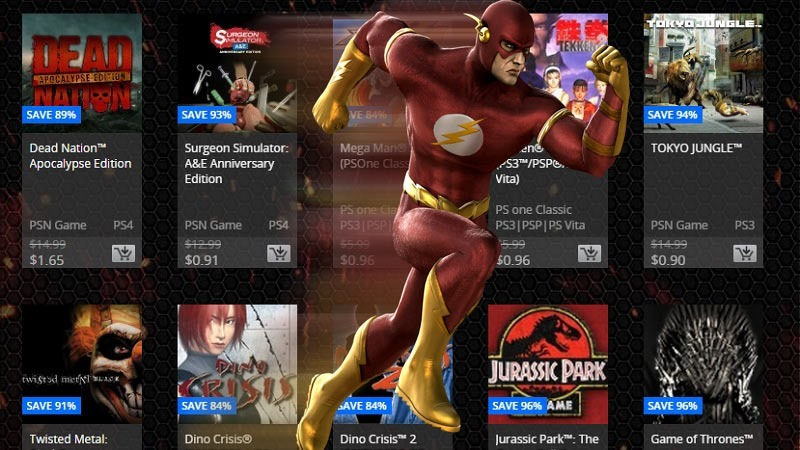 PSN-Flash.jpg
