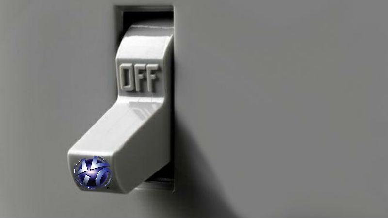PSN-up-or-down.jpg