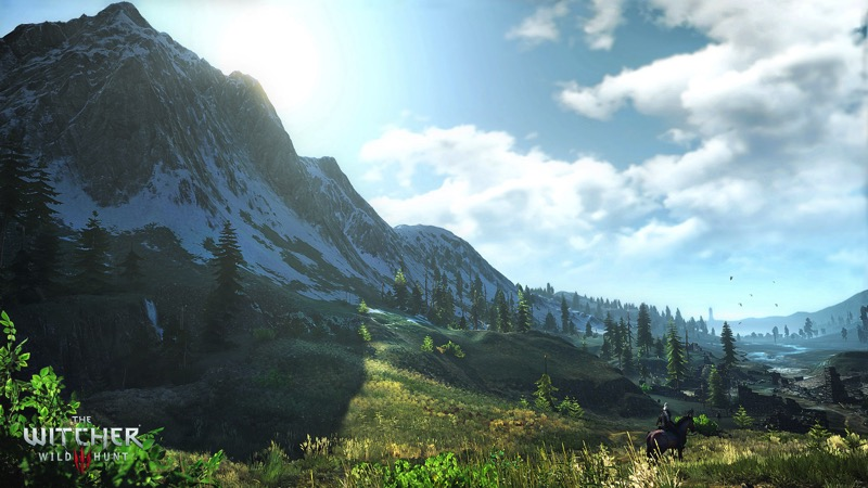 The_Witcher_3-Wild_Hunt_Skellige-_is_a_beautiful_place.jpg