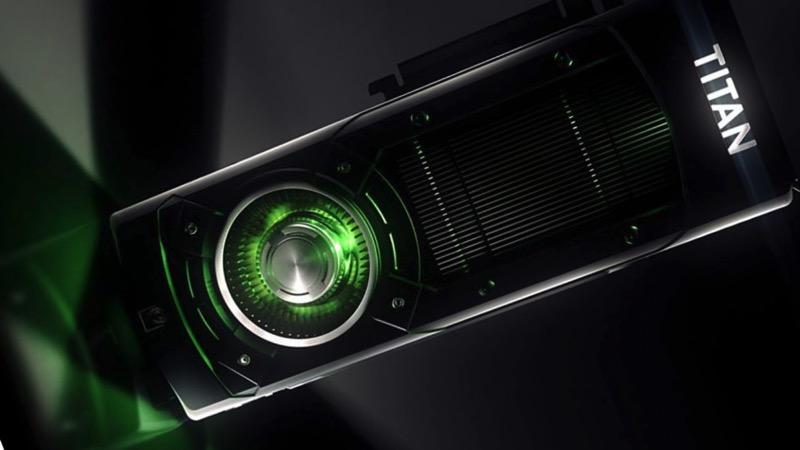 Titan-X-price-revealed.jpg