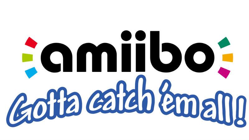amiibomon.jpg