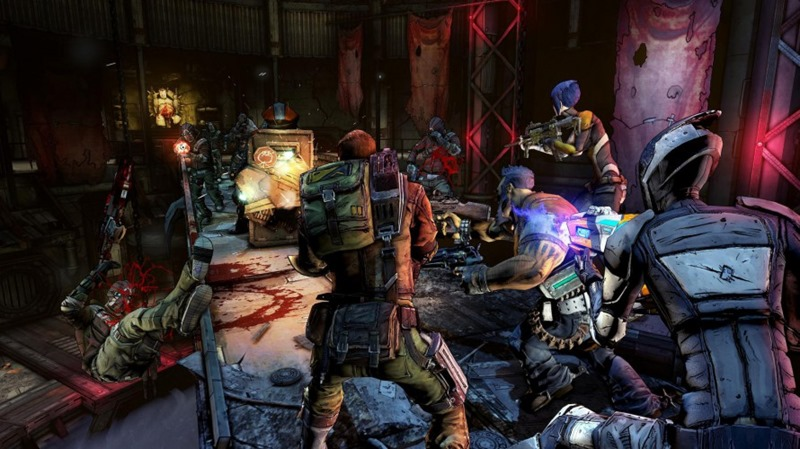 borderlands-the-handsome-collection-review-1427058268.jpg