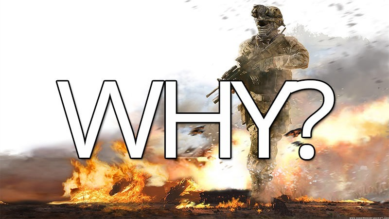 whymw2.jpg
