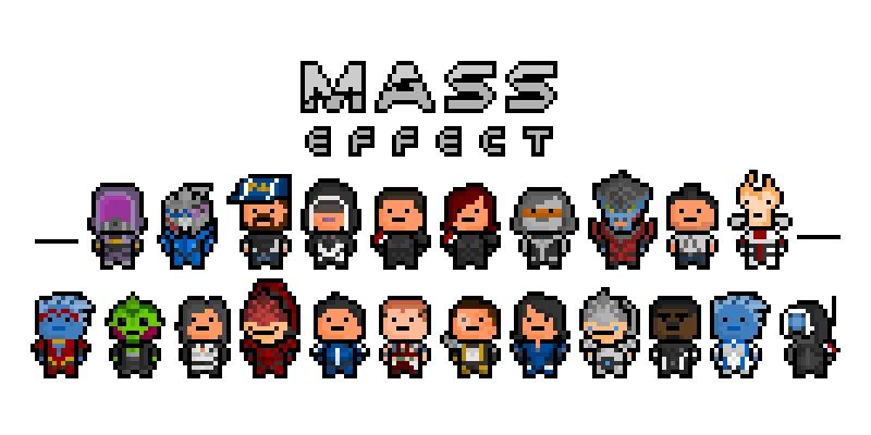 8-bit-mass-effect.jpg