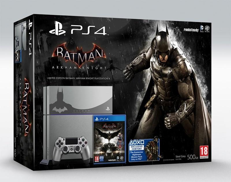 Arkham-PS4-7.jpg