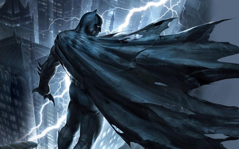 Batman-TDKR.jpg