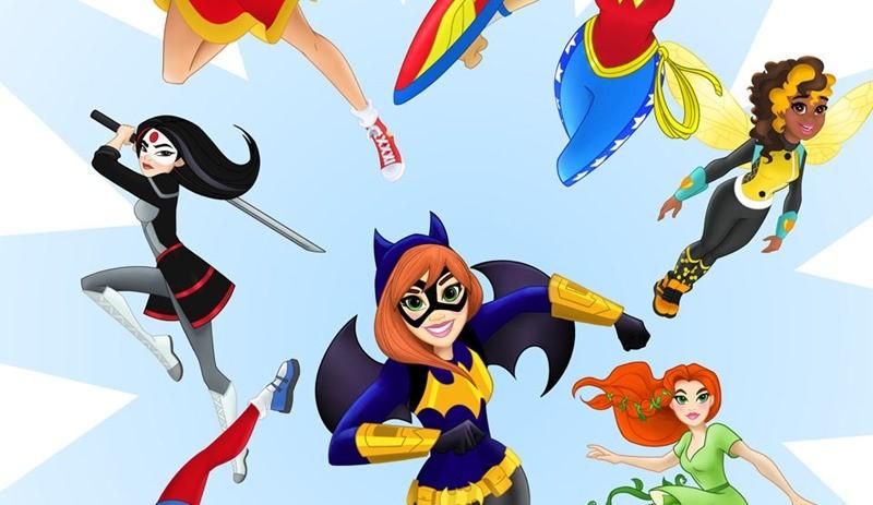DC-Princesses.jpg