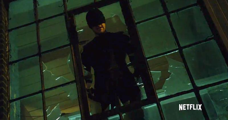 Daredevil-1.png