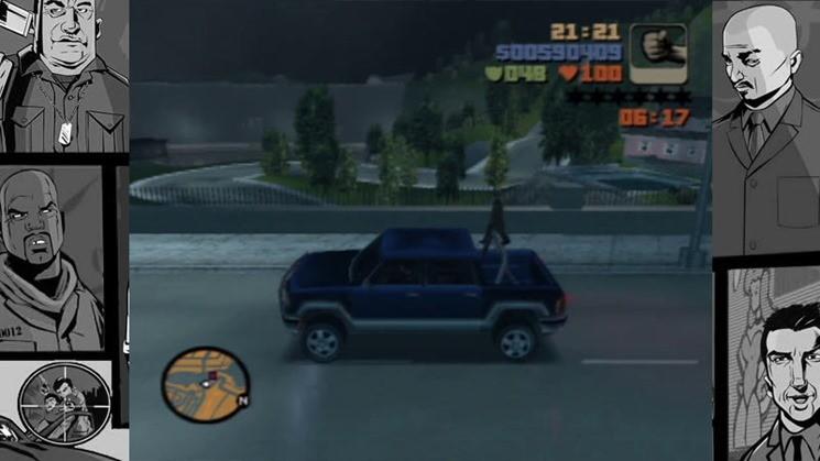 GTA-3-2.jpg