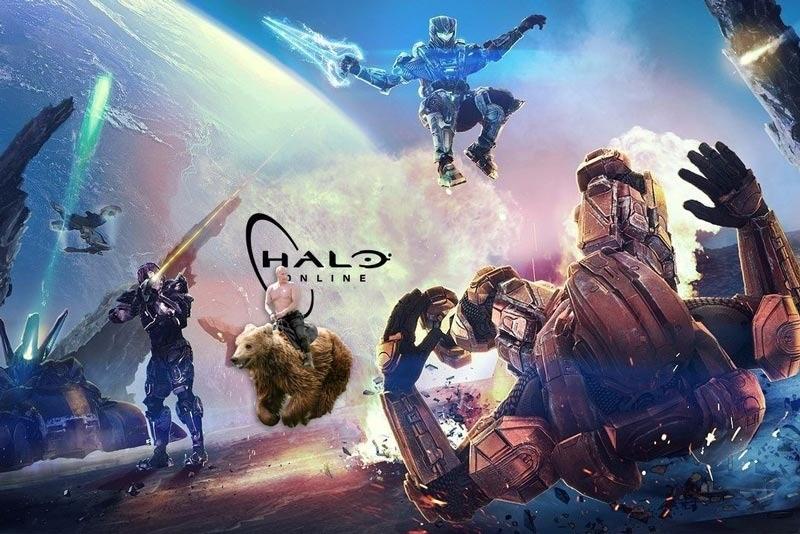 Halo-Online.jpg