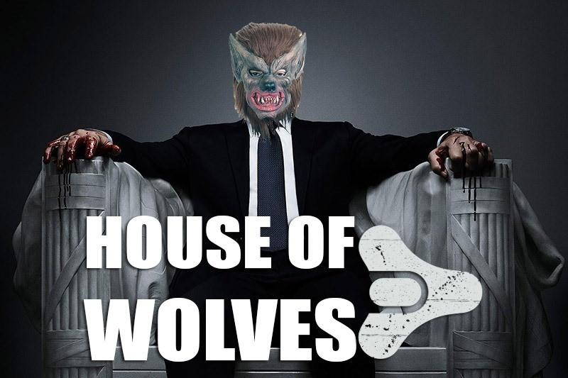 House-of-Wolves.jpg