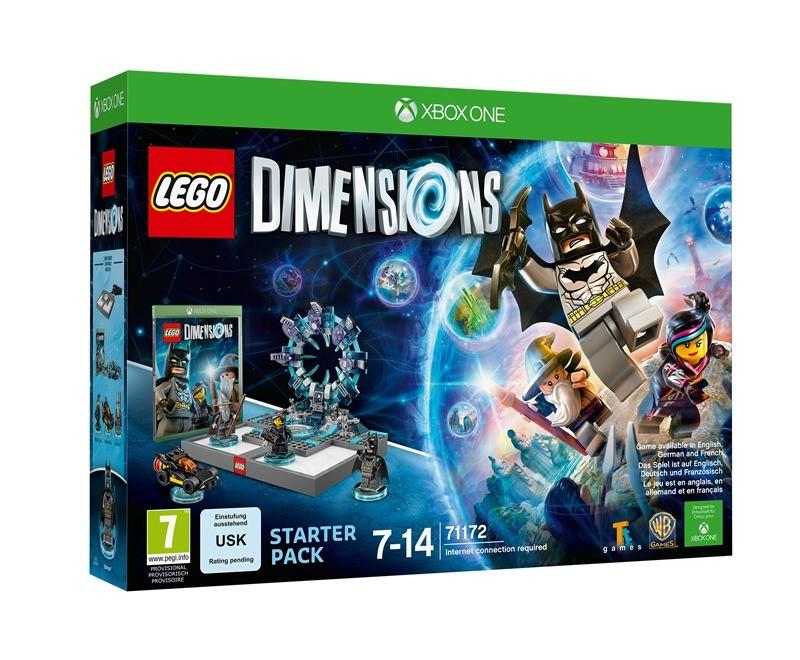 Lego-box.jpg