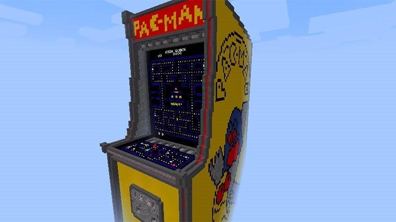 Paccraft.jpg