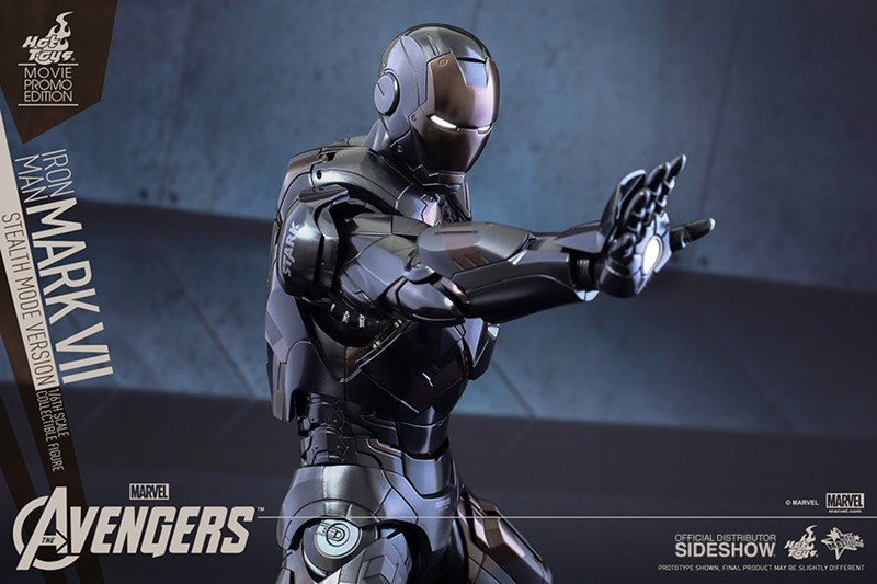 Stealth-Iron-Man-10.jpg