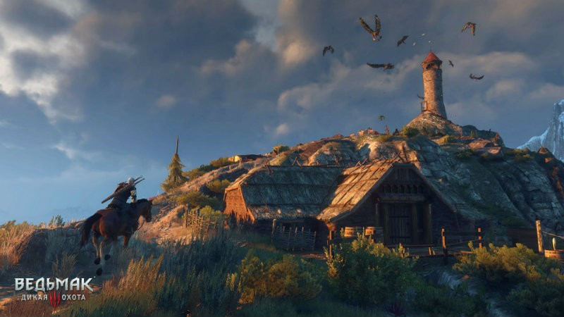 The-Witcher-3-273.jpg
