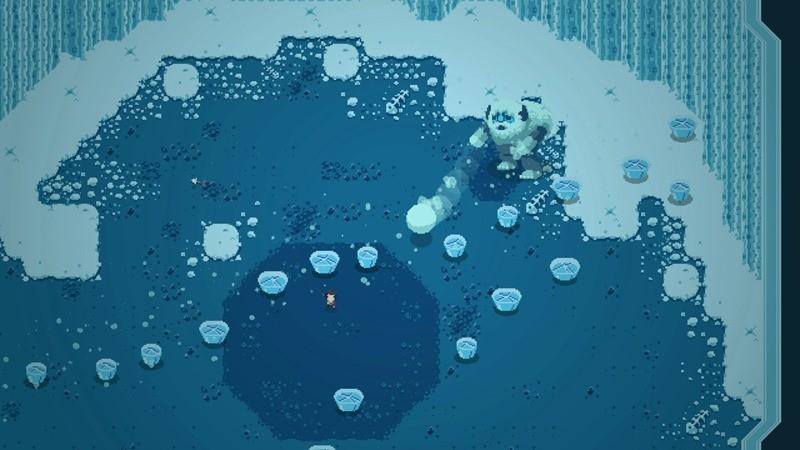 Titan-Souls.jpg