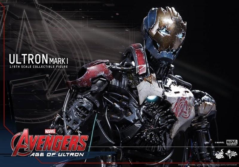 Ultron-9.jpg