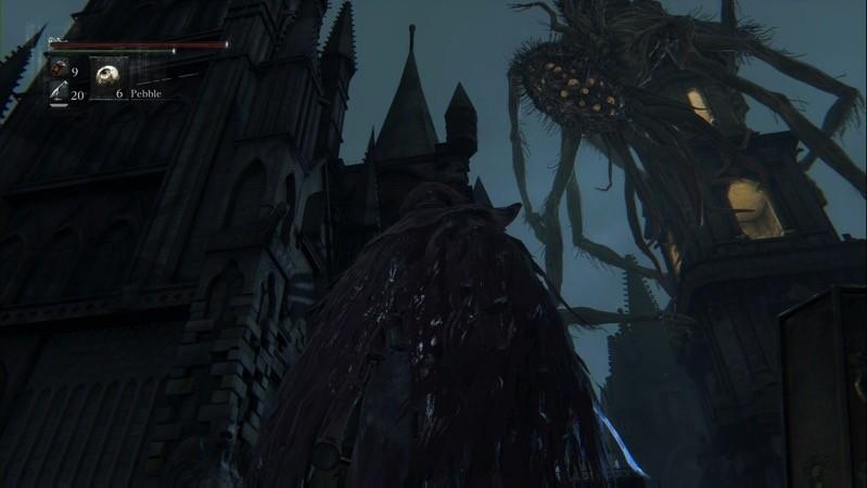 bloodborne-spider.jpg
