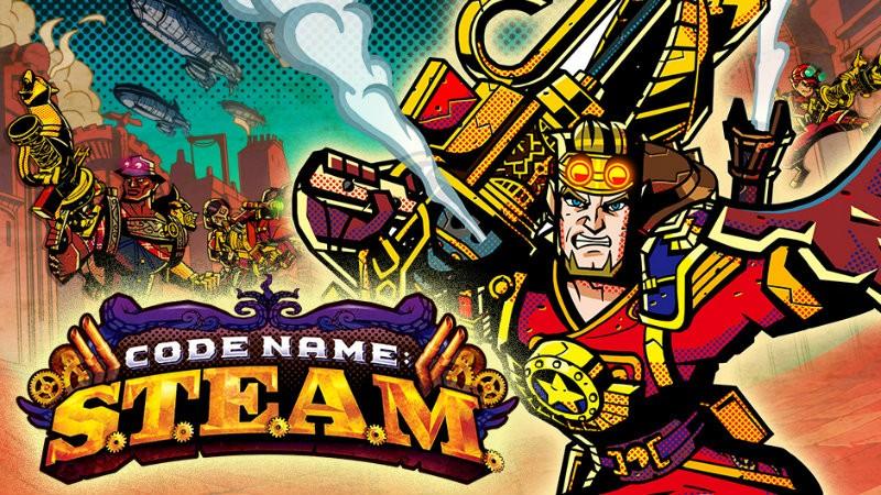 codename-steam.jpg
