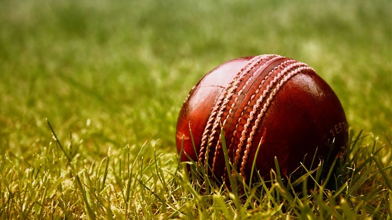 cricket_ball.jpg