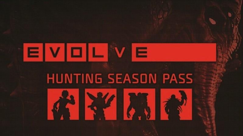 evolve-season-pass.jpg
