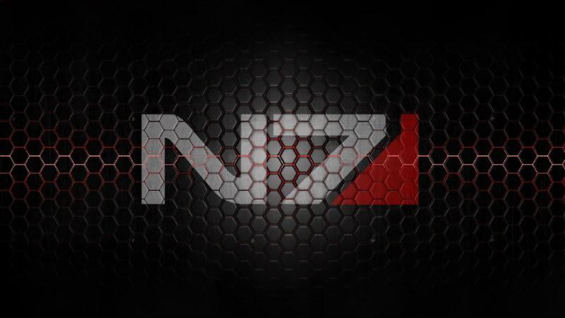 n7-mass-effect.jpg