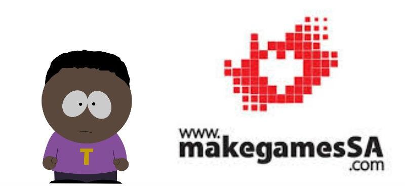 token-make-game.jpg