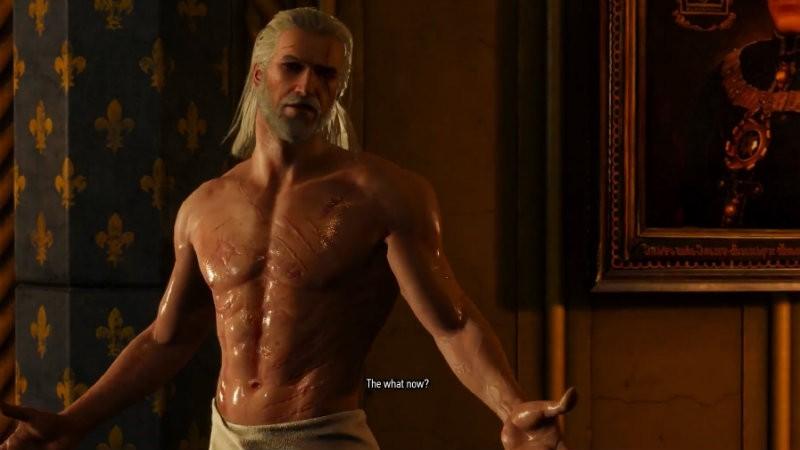 topless-Geralt.jpg