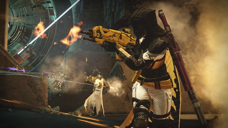 trials_of_osiris_action_3rdP_05.jpg