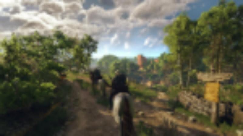 witcher-3-on-Xbox-One.jpg