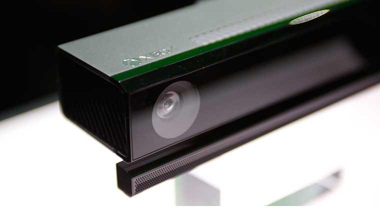 xbox-one-kinect-2.jpg