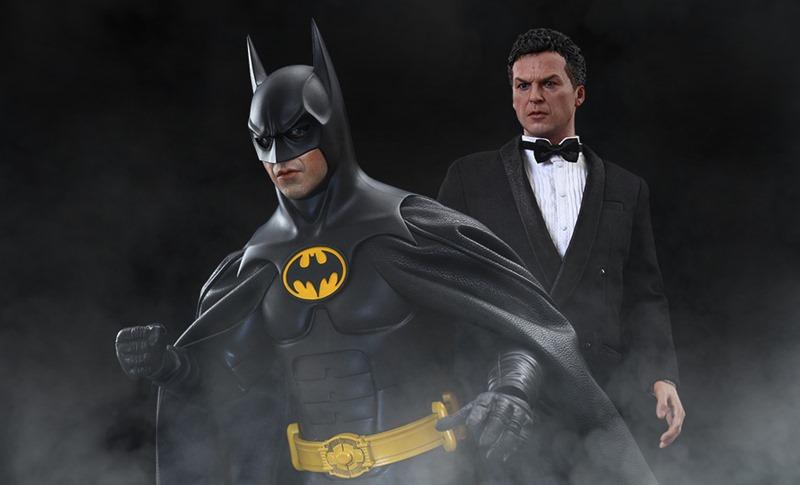 Batman-Returns-1.jpg